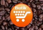 http://www.netcoffee.se/Webshop