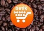 www.netcoffee.se/Webshop